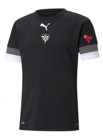 Maillot team RISE